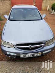 Nissan Altima 2000 Gray | Cars for sale in Greater Accra, Adenta Municipal