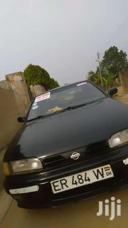 Nissan Primera For Sale | Cars for sale in Greater Accra, Tema Metropolitan