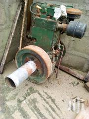 Block Molding Engine | Manufacturing Equipment for sale in Greater Accra, Accra Metropolitan