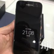 New Samsung Galaxy S7 32 GB Black | Mobile Phones for sale in Greater Accra, East Legon