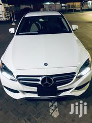 Mercedes-Benz C300 2017 White | Cars for sale in Greater Accra, Achimota