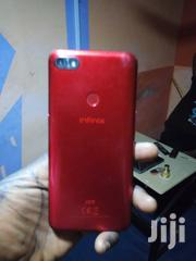 Infinix Hot 6 32 GB Red | Mobile Phones for sale in Eastern Region, Upper Manya Krobo