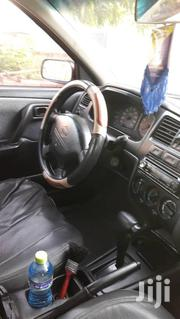 Nissan Primera 2000 Blue   Cars for sale in Greater Accra, Nungua East