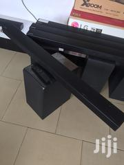 Samsung Sound Bars 340watts | Audio & Music Equipment for sale in Greater Accra, Accra new Town