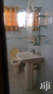 2bedrms Self Compound | Houses & Apartments For Rent for sale in Greater Accra, Tema Metropolitan