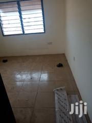 Two Bedroom Apartment | Houses & Apartments For Rent for sale in Greater Accra, Labadi-Aborm