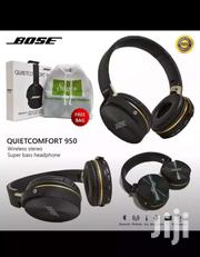 BOSE Super Bass Bluetooth Headset   TV & DVD Equipment for sale in Greater Accra, Roman Ridge