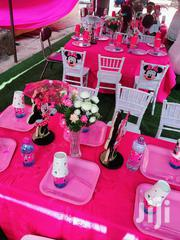 Bouncy Castle And Kids Event   Party, Catering & Event Services for sale in Greater Accra, Ledzokuku-Krowor