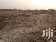 Land for Sale at Oyarifa | Land & Plots For Sale for sale in Greater Accra, Adenta Municipal