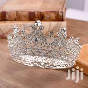 Bridal Crown | Watches for sale in Greater Accra, Nii Boi Town
