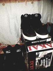Supra Vaider Sneakers | Shoes for sale in Upper West Region, Wa Municipal District