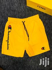 Brand New Shorts for Sale | Clothing for sale in Greater Accra, Adabraka