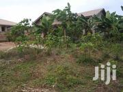 120x130 Plot For Sale | Land & Plots For Sale for sale in Eastern Region, Asuogyaman