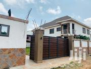 An Executive 5 Bedroom House Located at East Legon for Sale . | Houses & Apartments For Sale for sale in Greater Accra, East Legon