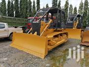 SHANTUI Logging Dozer SD22F On Promotion | Heavy Equipments for sale in Greater Accra, East Legon