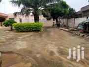 Chamber and Hall to Let at Mile 7 | Houses & Apartments For Rent for sale in Greater Accra, Ga East Municipal