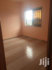 2 Bedrooms Apartment to Let at Racecourse | Houses & Apartments For Rent for sale in Greater Accra, Ga East Municipal