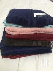 Bathroom Towel | Home Accessories for sale in Greater Accra, Tesano