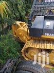 SHANTUI Logging Dozer SD22F On Promotion | Heavy Equipments for sale in East Legon, Greater Accra, Ghana