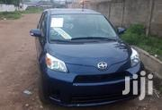 Toyota Scion 2008 Blue | Cars for sale in Greater Accra, Nii Boi Town