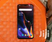 OnePlus 6T McLaren Edition 128 GB Black | Mobile Phones for sale in Greater Accra, Dansoman