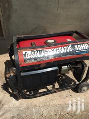 Electric Generator | Electrical Equipments for sale in Greater Accra, Adenta Municipal