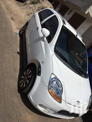 Daewoo Matiz 2009 White | Cars for sale in Greater Accra, Abossey Okai