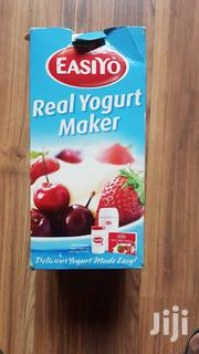 Real Yogurt Marker | Meals & Drinks for sale in Greater Accra, Achimota