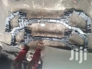 Radiator Support,Fenders | Vehicle Parts & Accessories for sale in Greater Accra, Abossey Okai