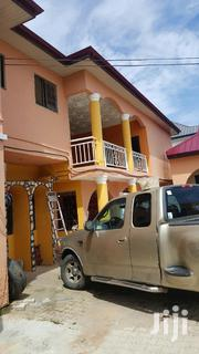 Singe Room Self Contain Blockfactory Top   Houses & Apartments For Rent for sale in Greater Accra, Ga South Municipal