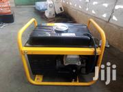 Generator For Shore | Electrical Equipments for sale in Central Region, Awutu-Senya
