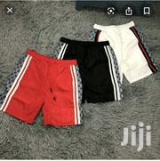 Original Gucci Shorts | Clothing for sale in Greater Accra, Achimota