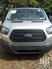 Ford Mini Bus | Buses for sale in Greater Accra, Teshie-Nungua Estates