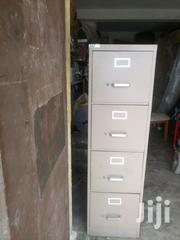 Metal Cabinet | Store Equipment for sale in Greater Accra, Akweteyman