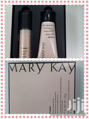 Mary Kay Timewise Microdermabrasion Plus Set   Skin Care for sale in Greater Accra, Asylum Down