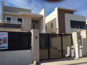 Newly Built Four Bedroom House For Sale   Houses & Apartments For Sale for sale in Greater Accra, East Legon