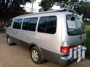 Kia Bongo 3 | Buses for sale in Greater Accra, Abelemkpe