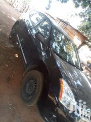 Nissan Rouge | Cars for sale in Brong Ahafo, Jaman South