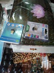 Bluetooth Dongle | Computer Accessories  for sale in Greater Accra, Accra Metropolitan