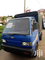 2014 Kia Labo For Sale | Trucks & Trailers for sale in Greater Accra, Abelemkpe