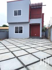 Four Bedroom House For Sale | Houses & Apartments For Sale for sale in Greater Accra, Adenta Municipal