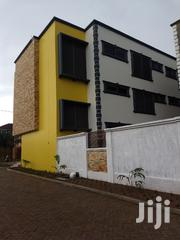 3 Bed Rooms   Houses & Apartments For Rent for sale in Greater Accra, Ga East Municipal