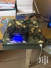 Ps4 With Games On It | Video Game Consoles for sale in Greater Accra, Kwashieman