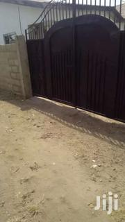 Rent 2 Bedrooms Apartment Near Sun City At Cp In Kasoa | Houses & Apartments For Rent for sale in Central Region, Awutu-Senya