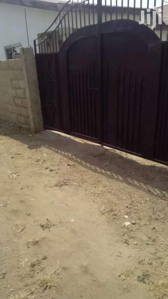 Archive: Rent 2 Bedrooms Apartment Near Sun City At Cp In Kasoa