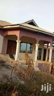 House To Rent Out At Akim Oda | Houses & Apartments For Rent for sale in Eastern Region, Birim Central Municipal