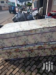 One And Half Bed   Furniture for sale in Greater Accra, North Kaneshie