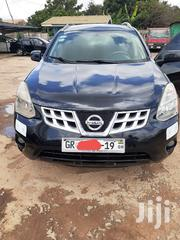 Nissan Rogue 2014 Black | Cars for sale in Greater Accra, Adenta Municipal
