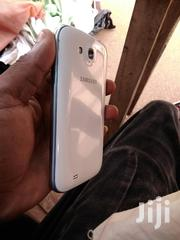 New Samsung Galaxy Grand I9082 8 GB White   Mobile Phones for sale in Greater Accra, Adenta Municipal