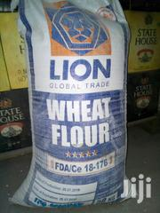 Wheat Flour For Sale. | Feeds, Supplements & Seeds for sale in Greater Accra, Tema Metropolitan